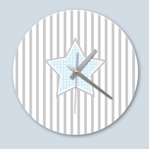 [디자인 시계]북유럽 스타일 WC235