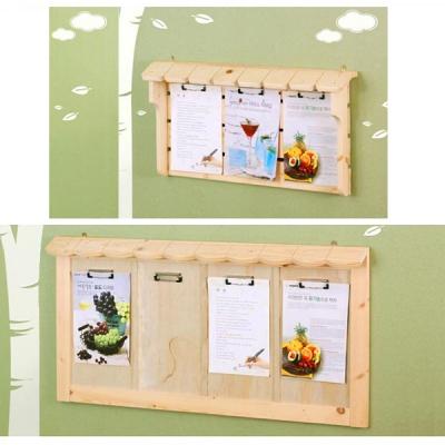 Shop/Mimimg/391_sm/item/159_thum_49592.jpg