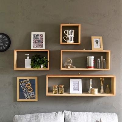 Shop/Mimimg/391_sm/item/20190725104040365246959077_thum_96576.jpg