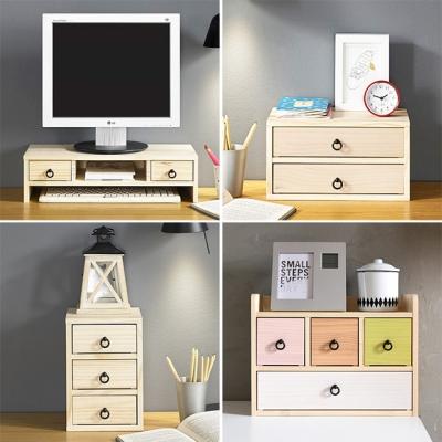 Shop/Mimimg/391_sm/item/20190725105401118327146536_thum_56391.jpg