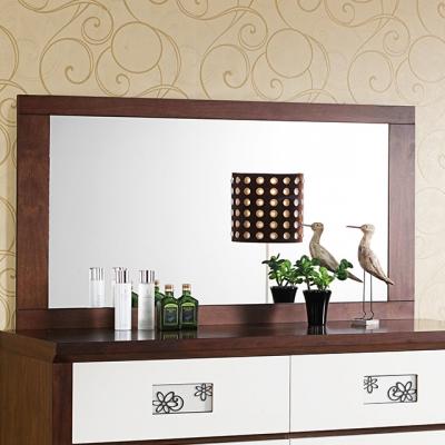 Shop/Mimimg/391_sm/item/20190820154008158089757339_thum_25396.jpg