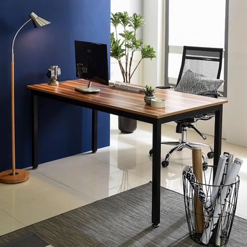 T4 스틸 책상 컴퓨터테이블 시리즈