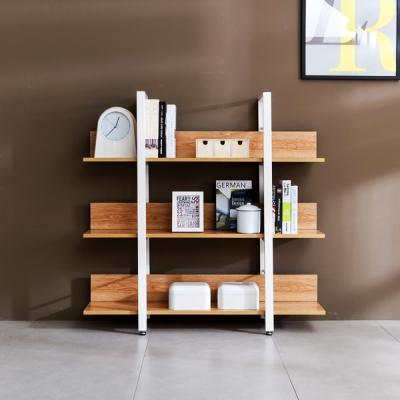 Shop/Mimimg/391_sm/item/20200512105253224476241786_thum_78347.jpg