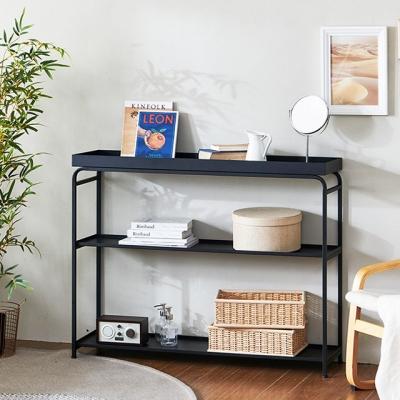 Shop/Mimimg/391_sm/item/20200928122508320762736723_thum_40180.jpg