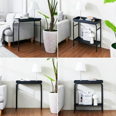 Shop/Mimimg/391_sm/item/20200928152243837447432521_thum_97297.jpg