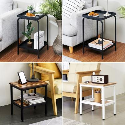 Shop/Mimimg/391_sm/item/20200928153312633053789521_thum_15526.jpg