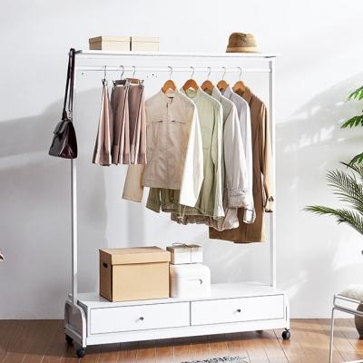 Shop/Mimimg/391_sm/item/20201109171545921610268112_thum_84863.jpg