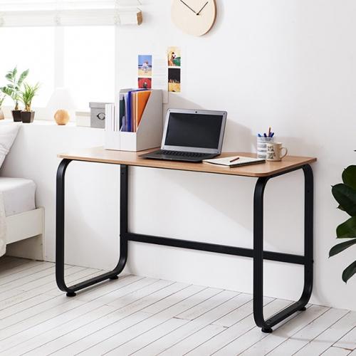 홈피스 1500 책상 기본형(SW05-15)