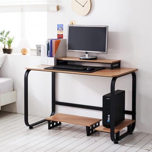 홈피스 1500 책상 일반형(SW07-15)
