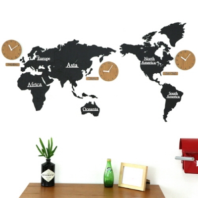 Shop/Mimimg/412_mo/item/500_Color_Wood_World_time_Black_1200px_thum_60932.jpg