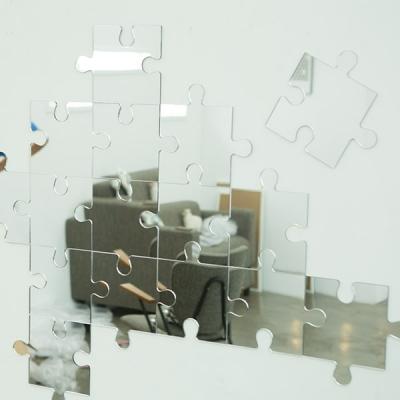 Shop/Mimimg/412_mo/item/puzzle_thum_97665.jpg