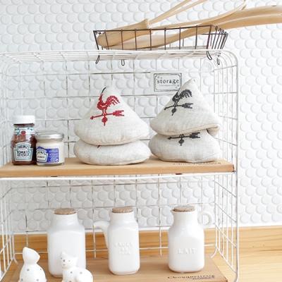 Shop/Mimimg/437_de/item/_500_03_thum_78282.jpg