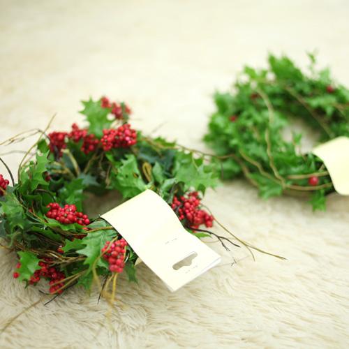 크리스마스 로핑(2Type)