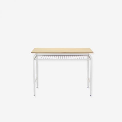 러브스틸 카운터 테이블