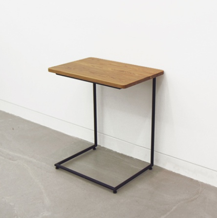 스틸러 사이드 테이블