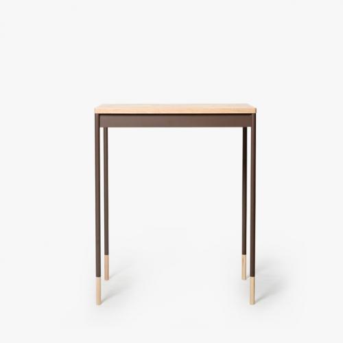 S&N 데스크(테이블)