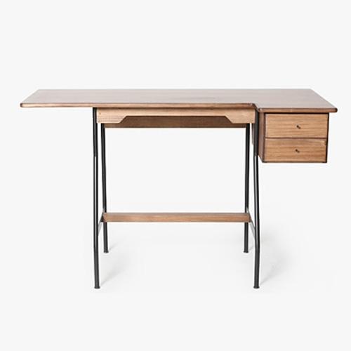 R&V 데스크(책상,테이블)