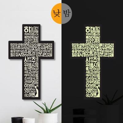 Shop/Mimimg/46_wa/item/20181022173701501618913934_thum_88687.jpg
