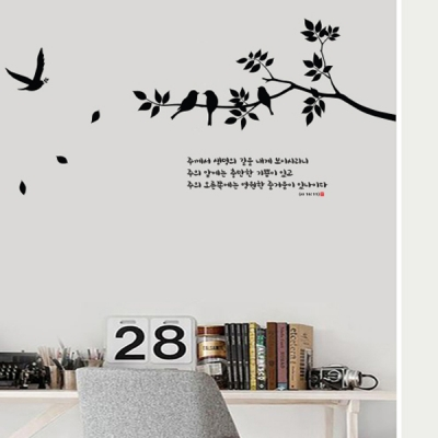Shop/Mimimg/46_wa/item/20200414102011797181444009_thum_61600.jpg