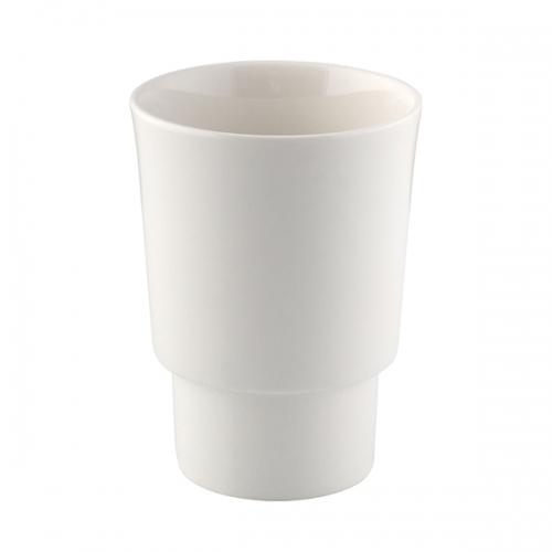 로렌스 컵만