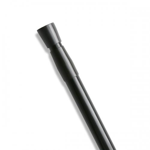 22mm 블랙 압축봉(4호~10호)