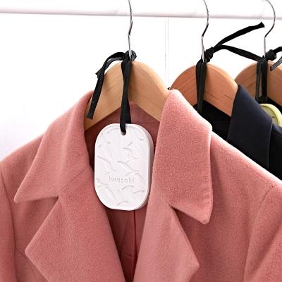 Shop/Mimimg/493_wo/item/20190808171036269256433333_thum_49684.jpg