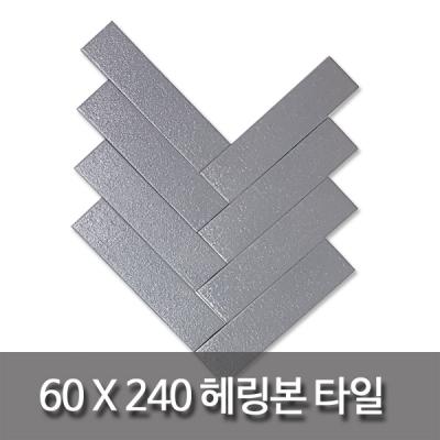 Shop/Mimimg/495_ti/item/20170315111835328610691708_thum_49367.jpg