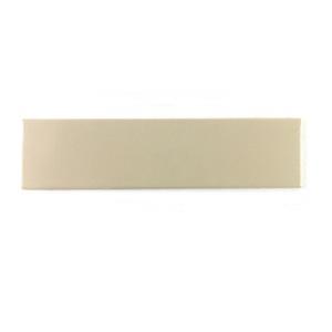 [무료배송]유광연아이보리연커피(100x400mm)/박스판매