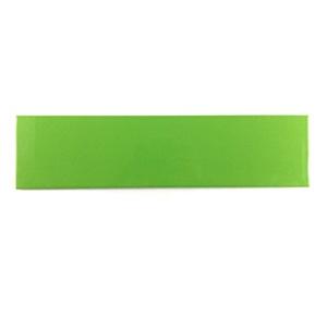 [무료배송]유광연두(100x400mm)/박스판매