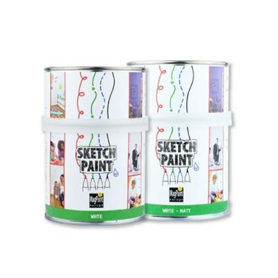 Shop/Mimimg/513_ma/item/paintinfo__1465521198801_thum_87271.jpg