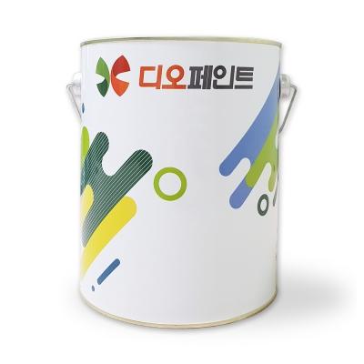 Shop/Mimimg/521_ss/item/20191204114336747306216229_thum_60069.jpg