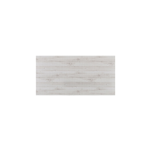 1145 - 빈티지보드 흰색 소 페그보 타공판