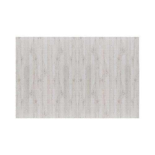1147 - 빈티지보드 흰색 대 페그보 타공판