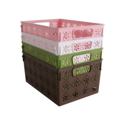 Shop/Mimimg/535_ar/item/5905_m_thum_14391.jpg