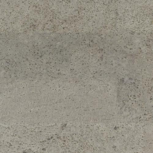 (단열 코르크보드) 플레티넘 그레이 - 에보 코르크월보드 6T
