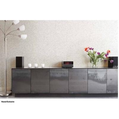 Shop/Mimimg/536_mi/item/20180426213058813133770646_thum_40257.jpg