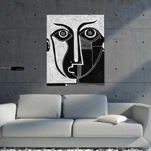 The_ART_789
