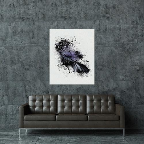 The_ART_824