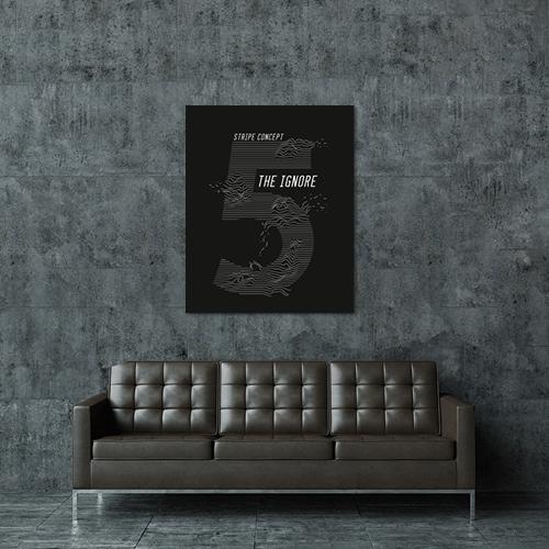 The_ART_869
