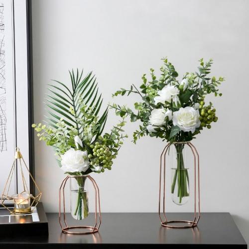 리멜 라인 꽃병