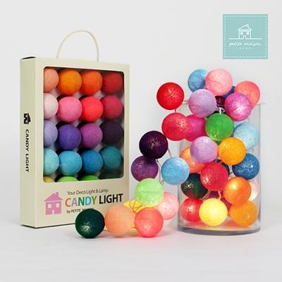 Shop/Mimimg/556_pt/item/rainbow_list_thum_11851.jpg