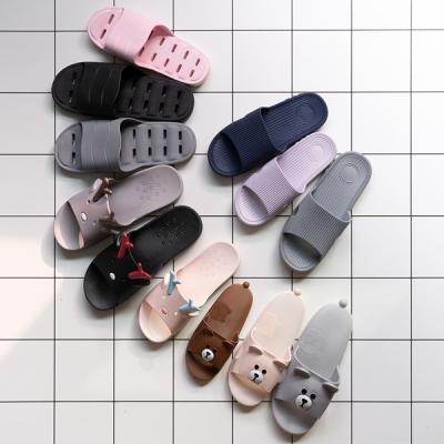 Shop/Mimimg/561_li/item/20190418165522139504627977_thum_96783.jpg