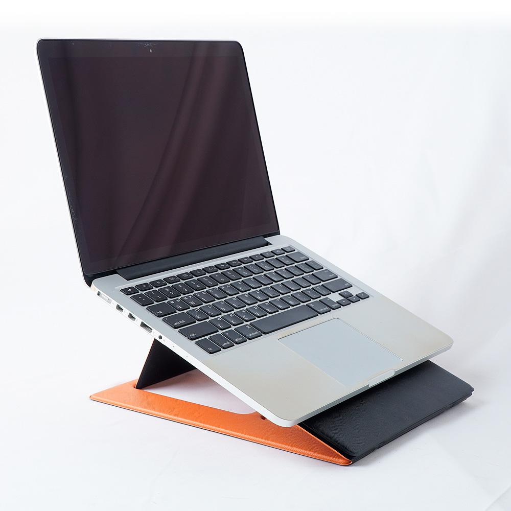 슬림젯 스탠딩 노트북 아이패드 거치대 태블릿 독서대 받침대