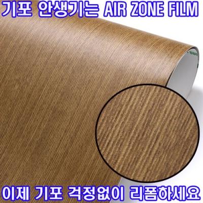Shop/Mimimg/565_pi/item/20161228174724718127968488_thum_38428.jpg