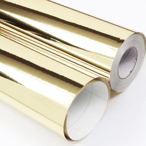 [사은품헤라증정]금속시트지 [IT-P311-1] 금광18K