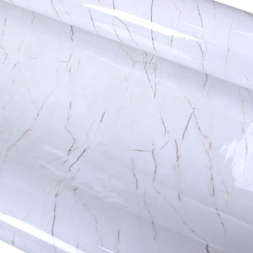 [사은품헤라증정]전사 대리석필름지/시트지 [LH6533] 빅마블 판테온/길이 50cm