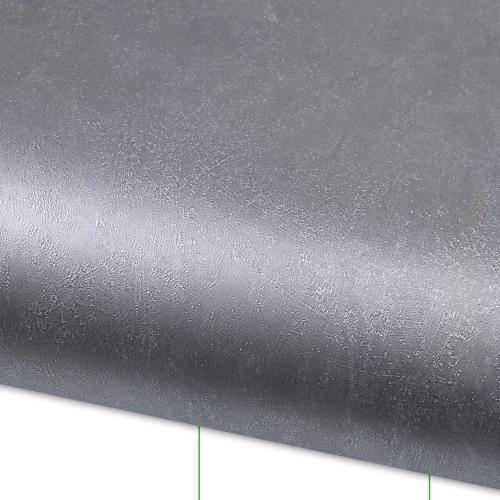 [사은품헤라증정]고급 대리석필름지/시트지 [IPH507] 메탈릭엠보스 시멘트펄