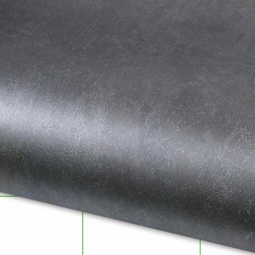 [사은품헤라증정]고급 대리석필름지/시트지 [IPH508] 메탈릭엠보스 시멘트펄