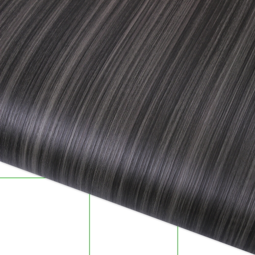 [사은품헤라증정]고급 무늬목필름지/시트지 [IT249] 프리미엄우드