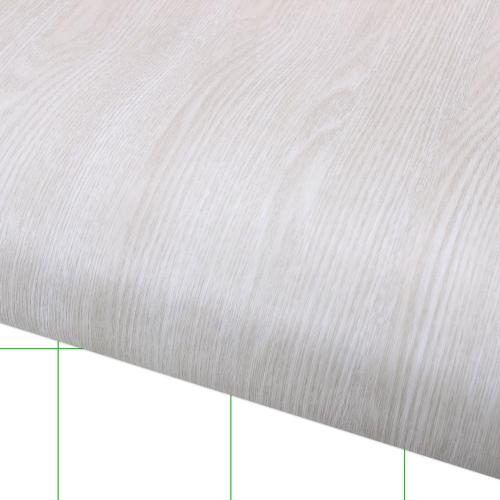 [사은품헤라증정]고급 무늬목필름지/시트지 [IT250] 클래식 리얼우드
